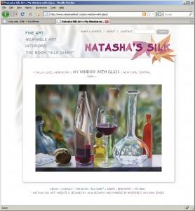 natashasilkart-fine-art