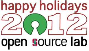 Open-Stanford-Happy-Holiday-Season